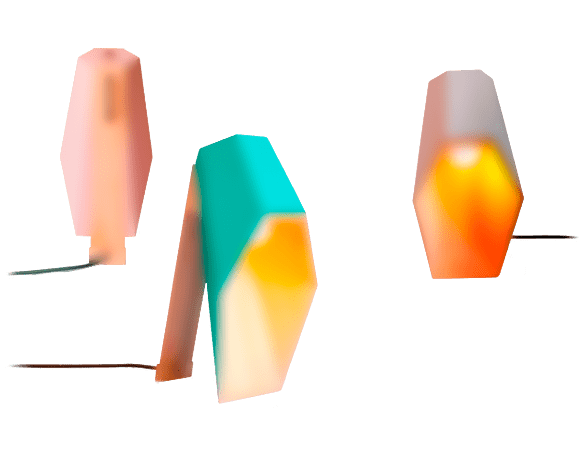 lamp-new-opt-dummy