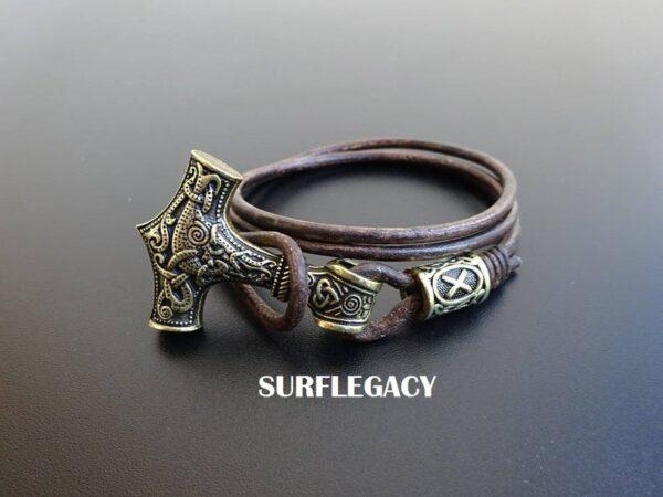 viking jewelry
