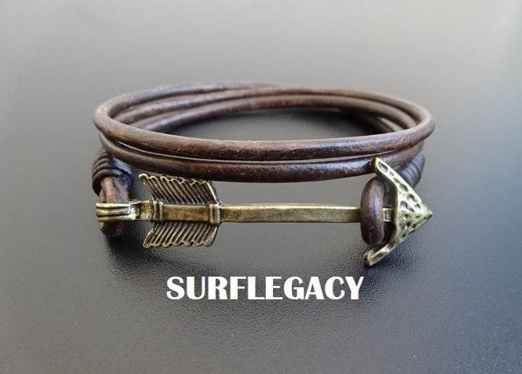 arrow bracelet 1a