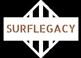surflegacy